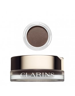 Clarins Ombre Matte #03 Taupe 7 gr