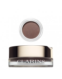 Clarins Ombre Matte #04 Rosewood 7 gr