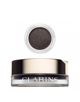 Clarins Ombre Matte #05 Sparkle Grey 7 gr