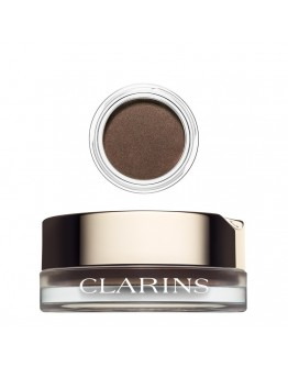 Clarins Ombre Matte #06 Earth 7 gr