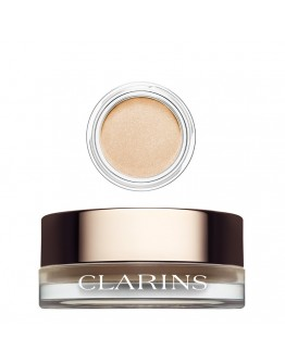Clarins Ombre Matte #09 Ivory 7 gr