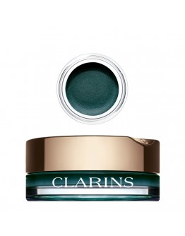 Clarins Ombre Satin #05 Green Mile 4 gr