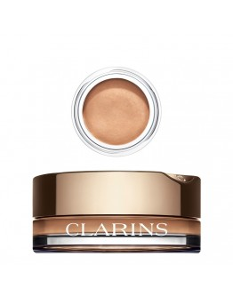 Clarins Ombre Satin #07 Glossy Brown 4 gr