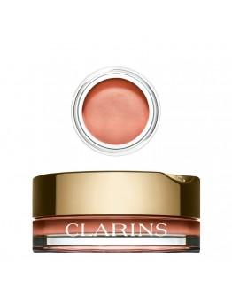 Clarins Ombre Satin #08 Glossy Coral 4 gr