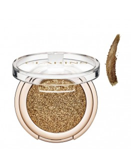 Clarins Ombre Sparkle #101 Gold Diamond 1,5 gr