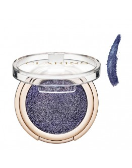 Clarins Ombre Sparkle #103 Blue Lagoon 1,5 gr