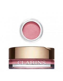 Clarins Ombre Velvet #02 Pink Paradise 4 gr