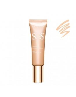 Clarins SOS Primer #02 Peach 30 ml