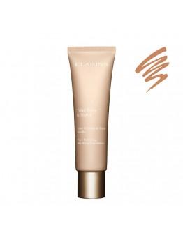 Clarins Teint Pores & Matité #04 Nude Amber 30 ml