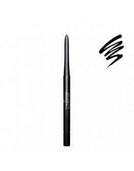 Clarins Waterproof Pencil #01 Black Tulip 0,29 gr