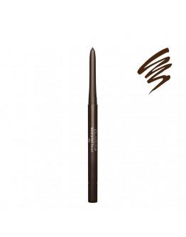 Clarins Waterproof Pencil #02 Chestnut 0,29 gr