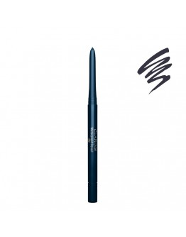 Clarins Waterproof Pencil #03 Blue Orchid 0,29 gr