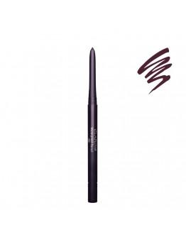 Clarins Waterproof Pencil #04 Fig 0,29 gr