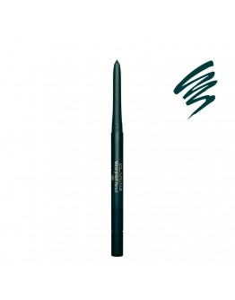 Clarins Waterproof Pencil #05 Forest 0,29 gr