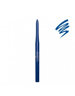 Clarins Waterproof Pencil #07 Blue Lily 0,29 gr