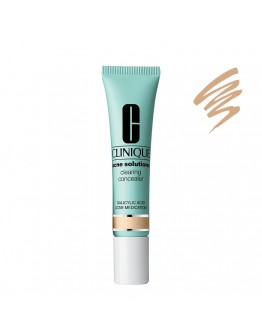 Clinique Anti-Blemish Solutions Clearing Concealer #03 10 ml