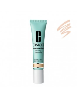 Clinique Anti-Blemish Solutions Clearing Concealer #01 10 ml