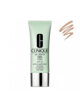 Clinique Age Defense BB Cream SPF30 #02 40 ml