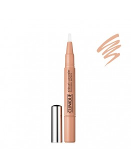 Clinique Airbrush Concealer #07 Light Honey 1,5 ml