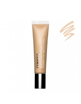 Clinique All About Eyes Concealer #01 Light Neutral 10 ml