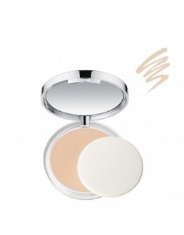 Clinique Almost Powder Makeup SPF15 #02 Neutral Fair 10 gr
