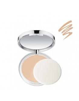 Clinique Almost Powder Makeup SPF15 #04 Neutral 10 gr