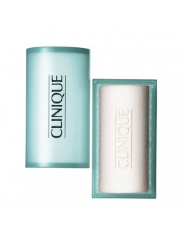 Clinique Anti-Blemish Solutions Cleansing Bar for Face and Body 150 gr
