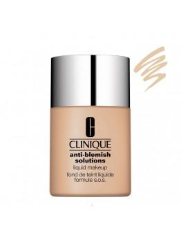 Clinique Anti-Blemish Solutions Liquid Makeup #02 Fresh Ivory 30 ml