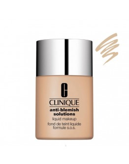 Clinique Anti-Blemish Solutions Liquid Makeup #03 Fresh Neutral 30 ml
