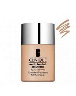 Clinique Anti-Blemish Solutions Liquid Makeup #04 Fresh Vanilla 30 ml
