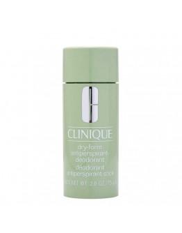 Clinique Dry-Form Antiperspirant-Deodorant 75 ml