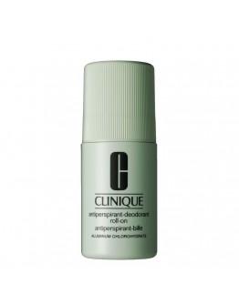 Clinique Antiperspirant-Deodorant Roll-On 75 ml