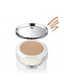 Clinique Beyond Perfecting Powder Foundation + Concealer #06 Ivory 14,5 gr