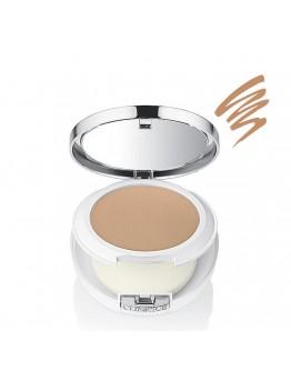 Clinique Beyond Perfecting Powder Foundation + Concealer #11 Honey 14,5 gr