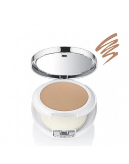 Clinique Beyond Perfecting Powder Foundation + Concealer #18 Sand 14,5 gr