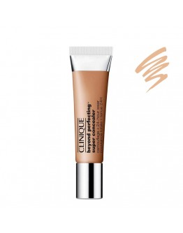 Clinique Beyond Perfecting Super Concealer Camouflage + 24-Hour Wear #04 Very Fair 8 gr