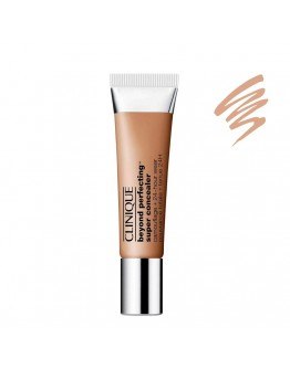Clinique Beyond Perfecting Super Concealer Camouflage + 24-Hour Wear #10 Moderately Fair 8 gr