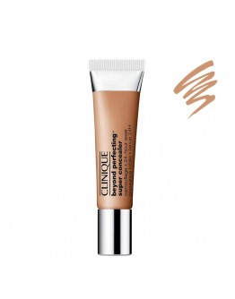 Clinique Beyond Perfecting Super Concealer Camouflage + 24-Hour Wear #18 Medium 8 gr