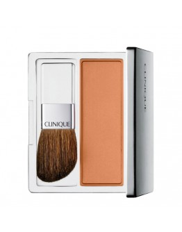 Clinique Blushing Blush #02 Innocent Peach 6 gr
