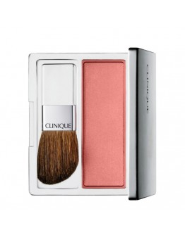 Clinique Blushing Blush #07 Sunset Glow 6 gr
