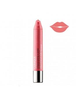 Clinique Chubby Plump & Shine Liquid Lip Plumping #03 Portly Peach 3,9 gr