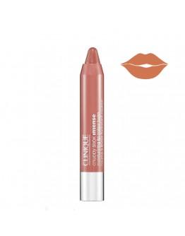 Clinique Chubby Stick Intense Moisturizing Lip Colour Balm #01 Curviest Caramel 3 gr