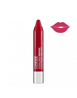 Clinique Chubby Stick Intense Moisturizing Lip Colour Balm #03 Mightiest Marashino 3 gr