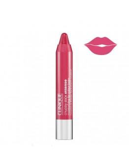 Clinique Chubby Stick Intense Moisturizing Lip Colour Balm #05 Plushest Punch 3 gr