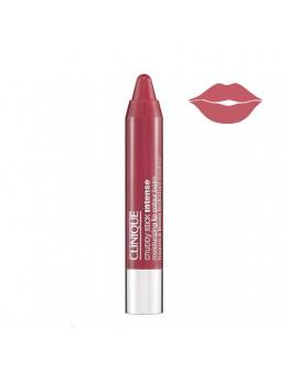 Clinique Chubby Stick Intense Moisturizing Lip Colour Balm #06 Roomiest Rose 3 gr