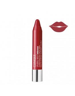 Clinique Chubby Stick Intense Moisturizing Lip Colour Balm #14 Robust Rouge 3 gr