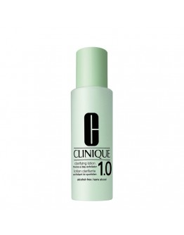 Clinique Clarifying Lotion 1.0 Alcohol Free 200 ml