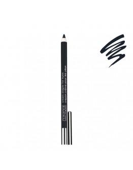 Clinique Cream Shaper for Eyes #01 Black Diamond 1.2 gr