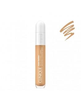 Clinique Even Better All-Over Concealer + Eraser #CN58 Honey 6 ml