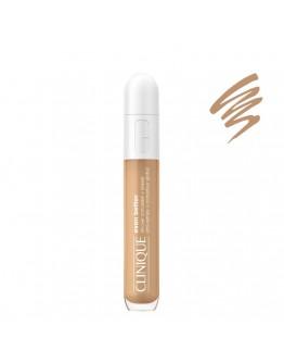 Clinique Even Better All-Over Concealer + Eraser #CN90 Sand 6 ml